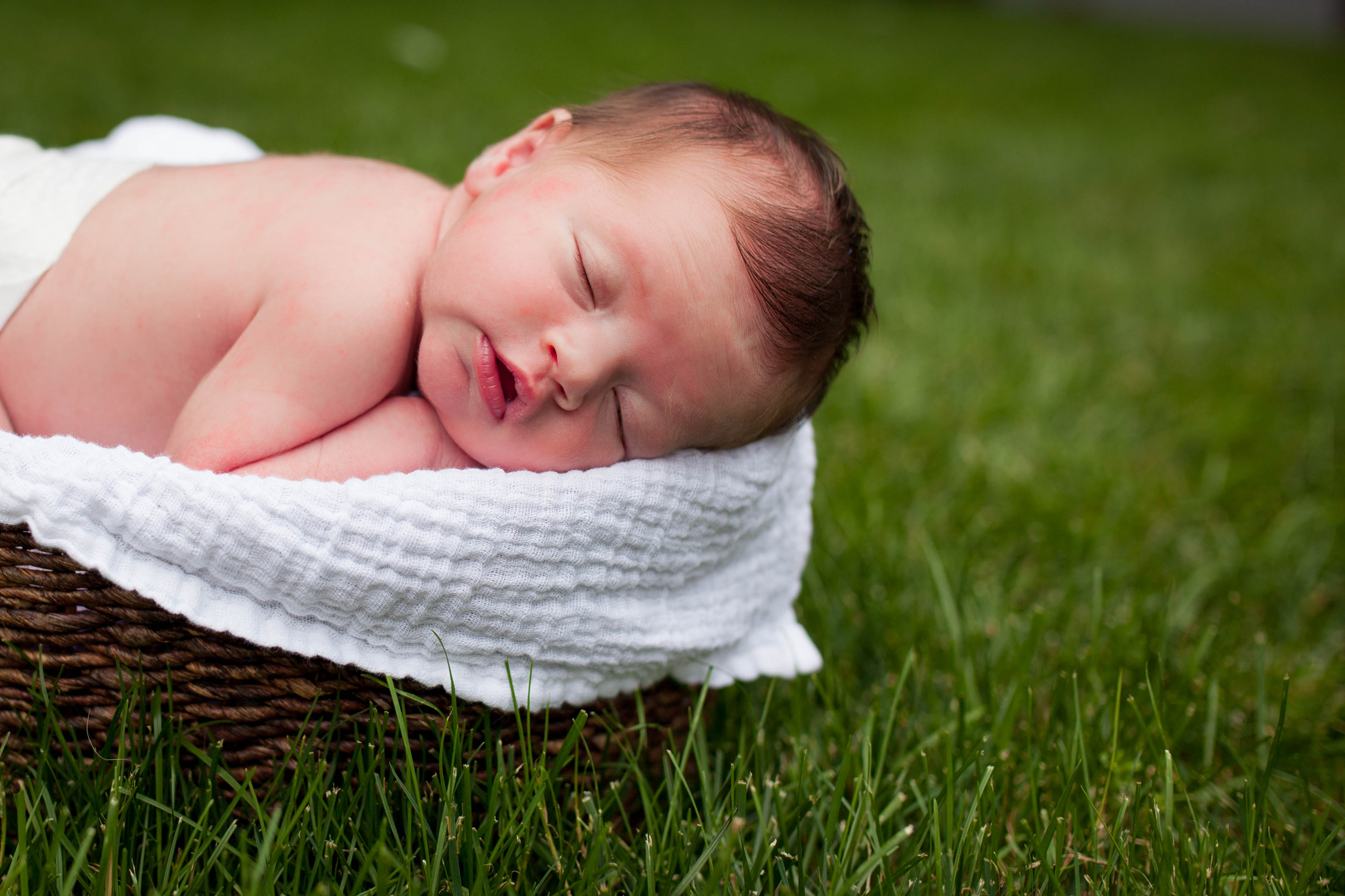 Newborn Hannah (21 of 55)